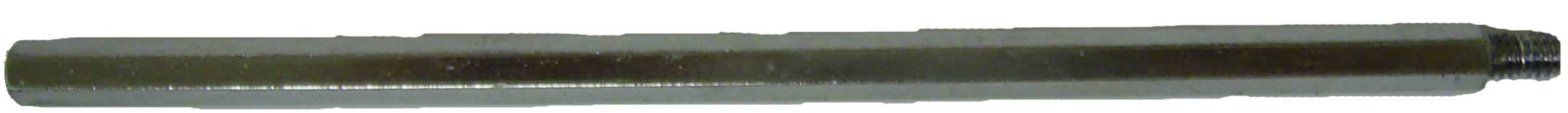 MOUNTING BOLT: 15A-002