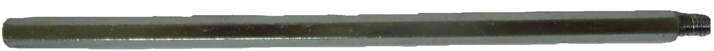15A-002 (WP MTG)