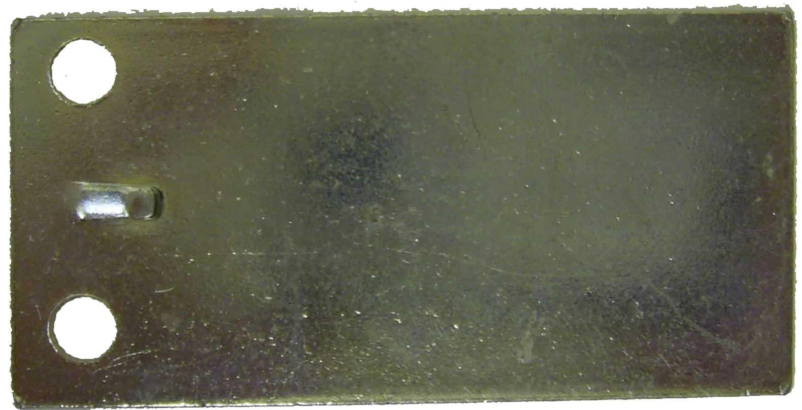 15A-008 (WP -DRY)